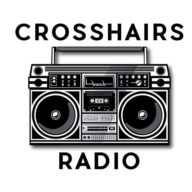 Crosshairs Radio