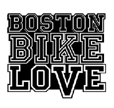 Boston Bike Love – Ep 0: The imaginary becomes real