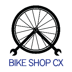 BSCX0017 – Tubeless with Drew Esherick
