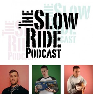 Ep 108 – American Cycling: Never Gonna Give You Up