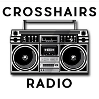 Crosshairs Radio Episode 2: Tim Johnson and Renaat Schotte