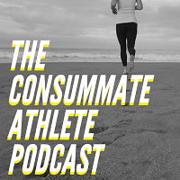 Polarized Training, HIIT & Athletic Needs – Steven Seiler