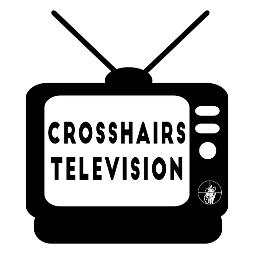 Crosshairs Television