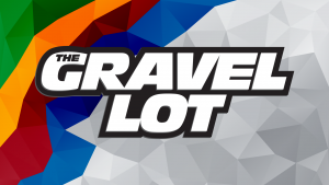 The Gravel Lot